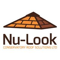 Nu-Look Conservatory Roof Solutions Limited