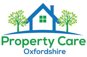 Property Care Oxfordshire