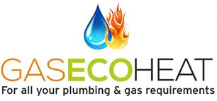 Gas Eco Heat