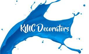 KMC Decorators