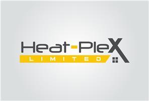 Heat-Plex Limited