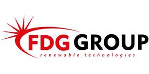 FDG Group The Nottingham Energy Centre