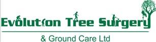 Evolution Tree Surgery and Ground Care Ltd