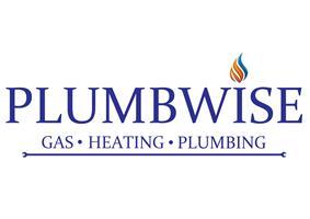 Plumbwise