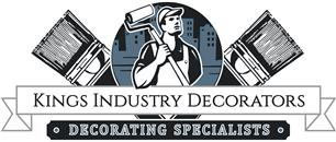Kings Industry Decorators