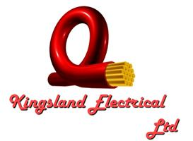 Kingsland Electrical