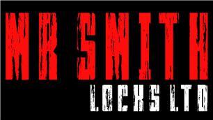 Mr Smith Locks Ltd