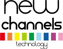 New Channels Technology Limited