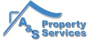 A & S Property Services (SE) Ltd