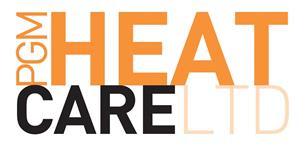 PGM Heatcare Ltd