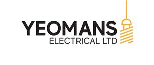 Yeomans Electrical Ltd