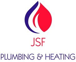 JSF Plumbing and Heating