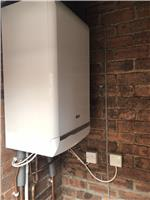 MI Plumbing & Heating