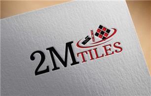 2M Tiles