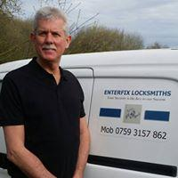 Enterfix Locksmiths
