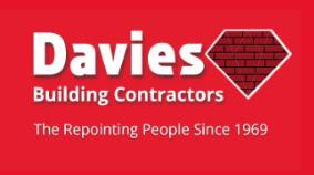 Davies Building Contractors