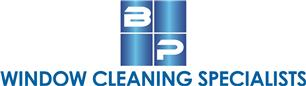 B P Window Cleaning Specialists