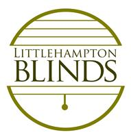 Littlehampton Blinds