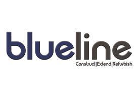 Blueline Enterprise Ltd