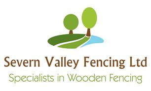 Severn Valley Fencing Ltd