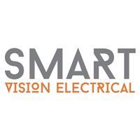 Smart Vision Electrical Ltd
