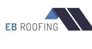 E B Roofing