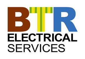 BTR Electrical Services