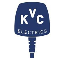 KVC Electrics