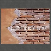 MB Finishing