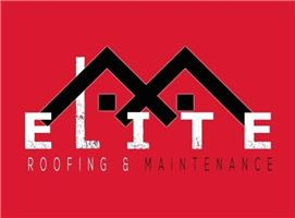 Elite Roofing and Maintenance