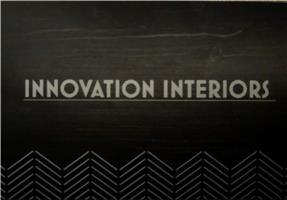 Innovation Interiors