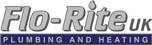 Flo-Rite UK