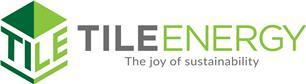 Tile Energy Ltd
