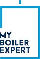 My Boiler Expert Ltd