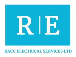RACC Electrical Services Ltd