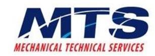 Mechanical Tech Services