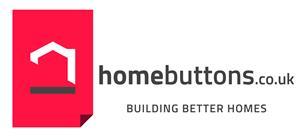 Homebuttons Ltd