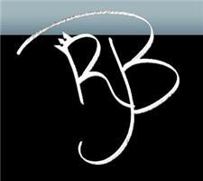 RJB Plastering
