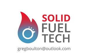 Solid Fuel Tech
