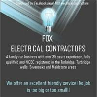 Fox Electrical