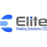 Elite Heating Solutions Ltd