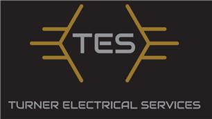 TES (SW) Limited T/A Turner Electrical Services