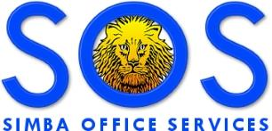 Simba Office Services