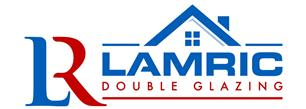 Lamric Double Glazing