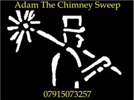 Adam the Chimney Sweep