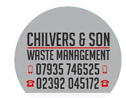 Chilvers & Son Waste Management