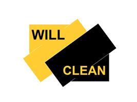 Willclean Pest Control