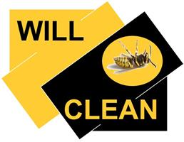 Willclean Pest Control