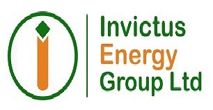 Invictus Energy Group Limited