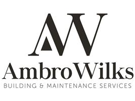 AmbroWilks Ltd